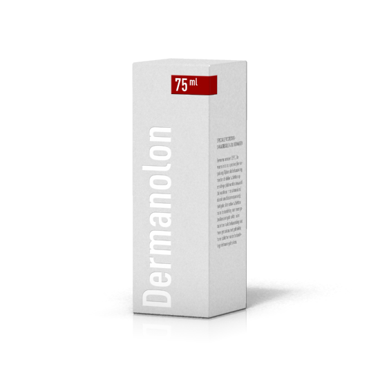 Dermanolon® 1.77/17.7 mg/ml